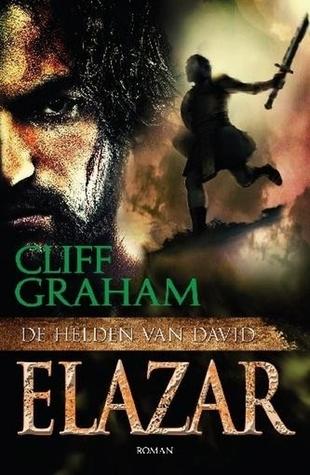 Elazar Cliff Graham