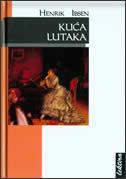 Kuća Lutaka  by  Henrik Ibsen