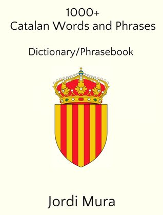 LAnec Tiny / Tiny the Duck: A Catalan / English Dual Language Story  by  Jordi Mura