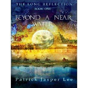 Beyond a Near Water  by  Patrick Jasper Lee