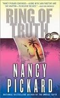 ring of truth Nancy Pickard