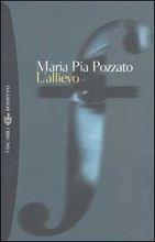 Lallievo Maria Pia Pozzato