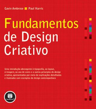 Fundamentos de Design Criativo  by  Gavin Ambrose