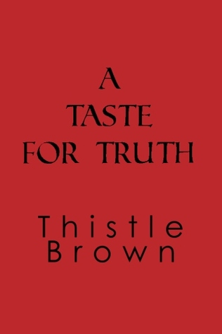 Divine Toys Thistle Brown