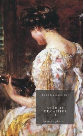 In asteptare... (Sfarsit de capitol, #1)  by  John Galsworthy