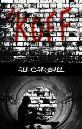 Koff Ali Cargill