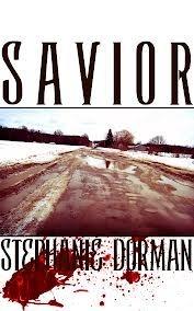 Savior Stephanie Dorman