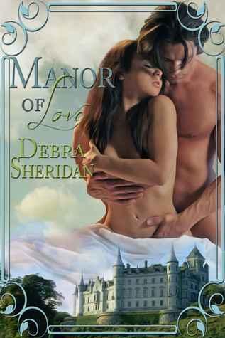 Manor of Love Debra Sheridan