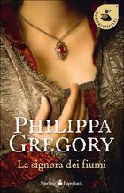 La signora dei fiumi (The Cousins War, #3)  by  Philippa Gregory