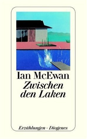 Zwischen den Laken.  by  Ian McEwan