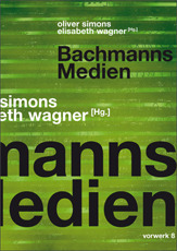 Bachmanns Medien  by  Oliver Simons
