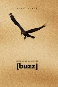 Buzz (HP Pettersson, #2)  by  Anders de la Motte