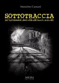 Soltanto silenzio  by  Massimo Cassani
