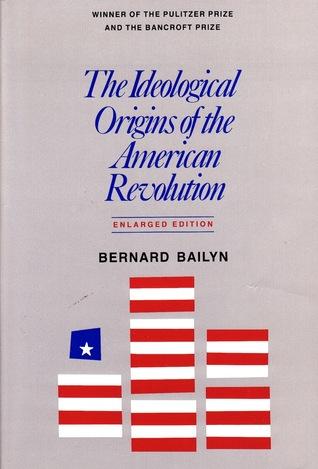 Pamphlets of the American Revolution, 1750-1776, Volume I: 1750-1765  by  Bernard Bailyn