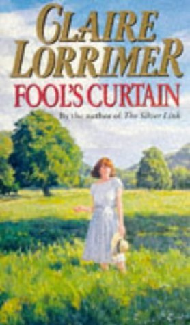 Fools Curtain (Rochford #3)  by  Claire Lorrimer