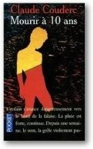 Le Mal dEnfance  by  Claude Couderc