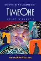 TimeOne Colin Gillespie