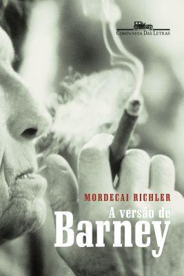 A Versão de Barney Mordecai Richler