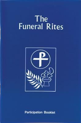 The Funeral Rites Victor Hoagland