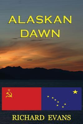 Alaskan Dawn Richard A. Evans