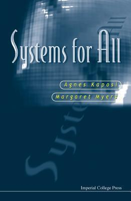 Systems for All  by  Agnes Kaposi