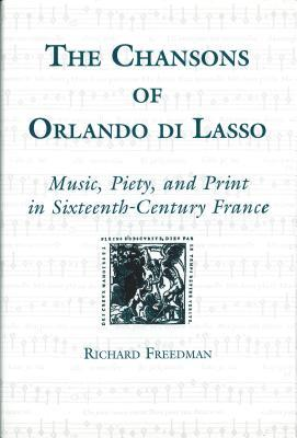 The Gardano Music Printing Firms, 1569-1611  by  Richard J. Agee