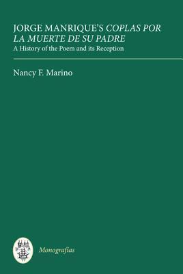 La Serranilla Espanola Nancy F. Marino