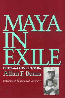 An Epoch of Miracles: Oral Literature of the Yucatec Maya  by  Allan F. Burns