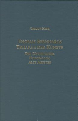 Transfer Lounge: Deutsch-Amerikanische Geschichten  by  Gregor Hens