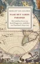 Zeepost Roelof van Gelder