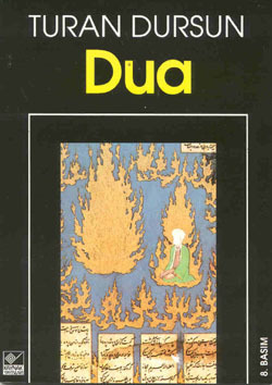 Dua  by  Turan Dursun