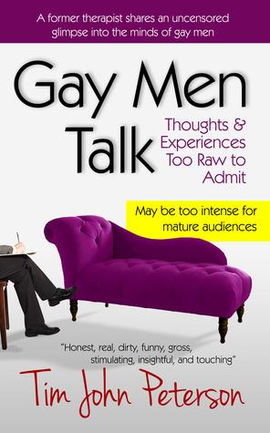 Men Talk Again Mini Book 5 T.P.