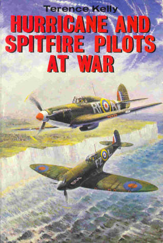 Hurricane Over the Jungle: 120 Days Fighting the Japanese Onslaught in 1942 Terence Kelly