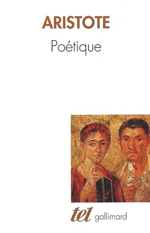 Poetique Et Rhetorique. Traduction Entierement Nouvelle  by  Aristote
