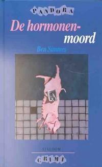 Hormonenmoord Ben Simmes