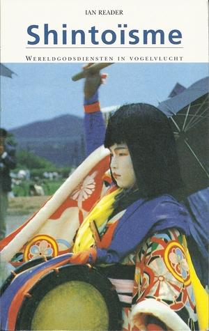 Shintoïsme Ian Reader