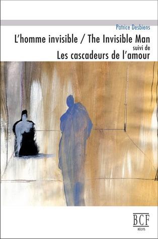Poemes Anglais, Le Pays de Personne, La Fissure de La Fiction  by  Patrice Desbiens