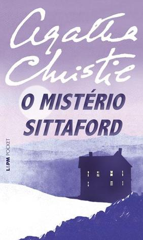 O Mistério Sittaford  by  Agatha Christie