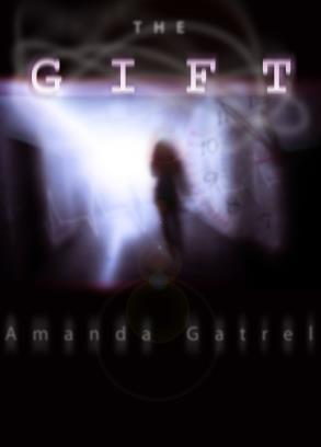 The Gift #1 In the Wakefield Series  by  Amanda Gatrel