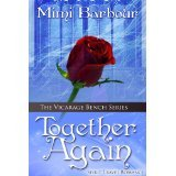 Together Again: Spirit Travel Novel - Book #4 Mimi Barbour