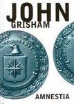 Amnestia John Grisham