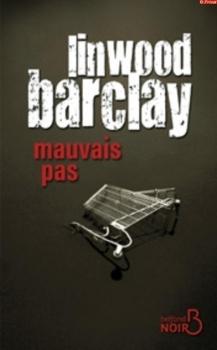 Mauvais Pas Linwood Barclay