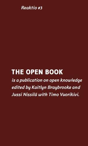 Peeragogy Handbook V2  by  Joseph Corneli