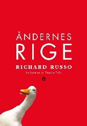 Åndernes Rige Richard Russo