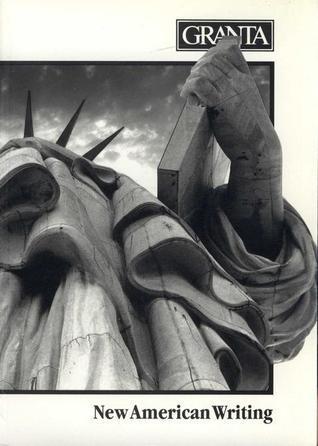 Granta 1: New American Writing  by  Granta: The Magazine of New Writing