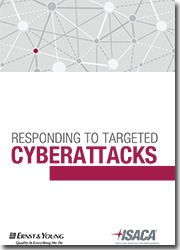 Responding to Targeted Cyberattacks  by  Chris Crevits