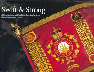 Swift & Strong  by  Ron Leblanc, Keith Maxwell, Dwayne Snow, Kelly Deschenes
