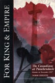 The Canadians in the Second Battle of Ypres, April 22nd-26th, 1915: A Social History and Battlefield Tour Norm Christie
