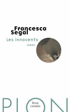 Les Innocents  by  Francesca Segal