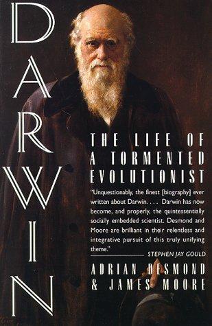 The Politics of Evolution: Morphology, Medicine and Reform in Radical London Adrian J. Desmond